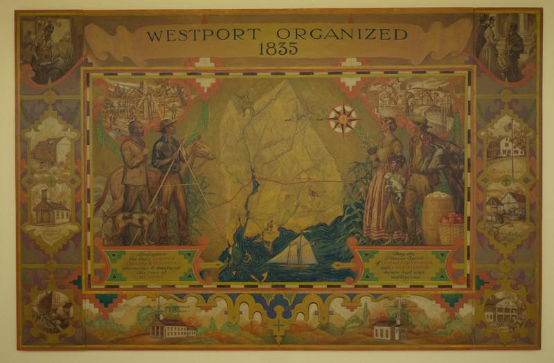 Heath_Westport Organized.jpg