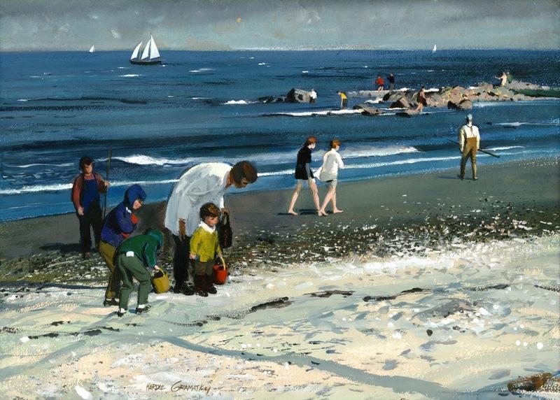 compo beach figures.jpg