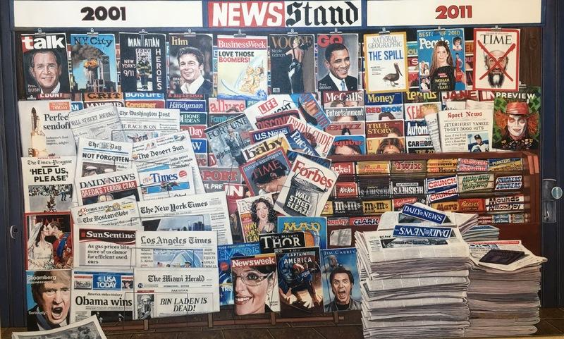 Keeley Newstand.jpg