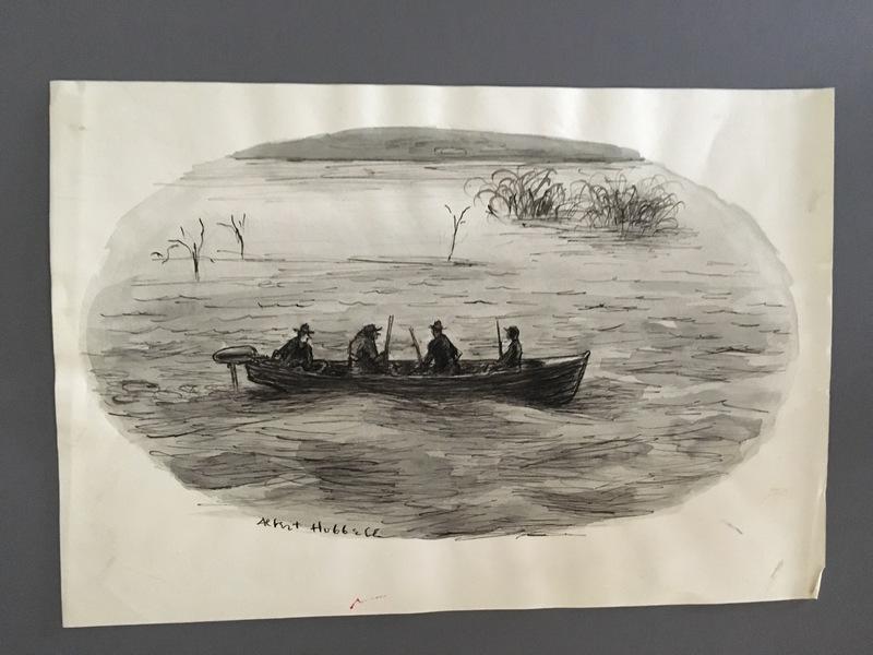 Hubbell_Duckhunters 1832.JPG
