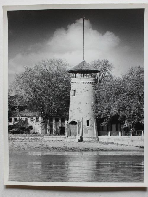 Longshore tower.jpg