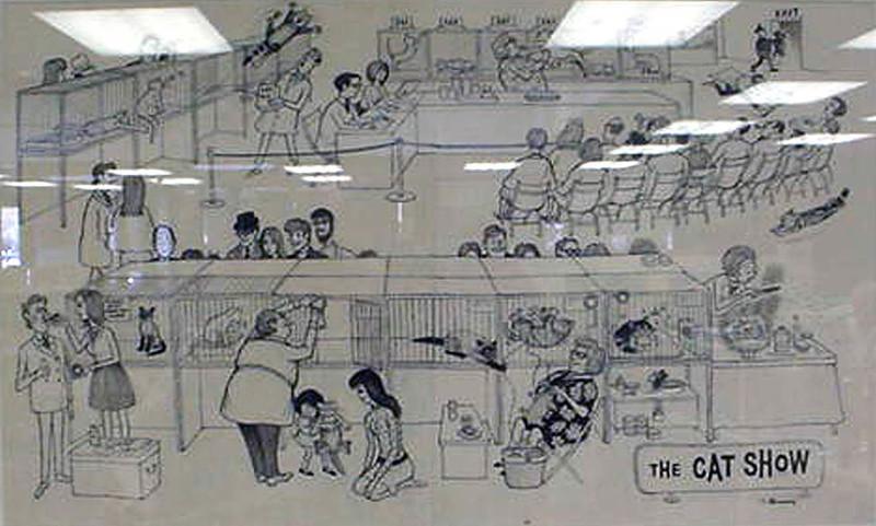 https://teachers.westport.k12.ct.us/wspac-pictures/731.jpg