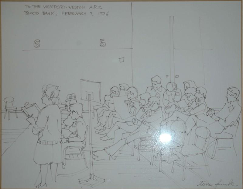 https://teachers.westport.k12.ct.us/wspac-pictures/1151.jpg