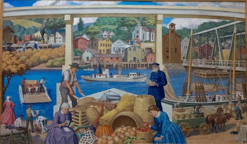 Lambdin Suagatuck Mural.jpg