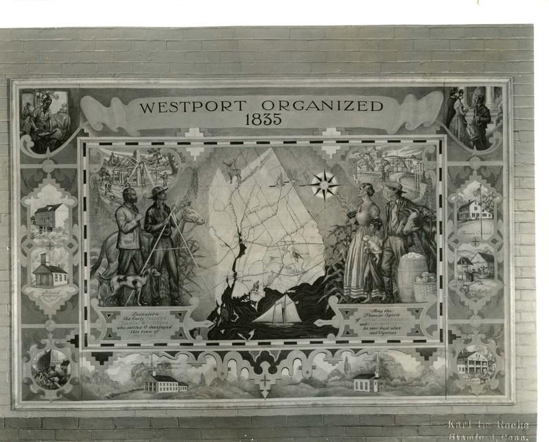 westport-pioneer-spirit_4927513956_o.jpg