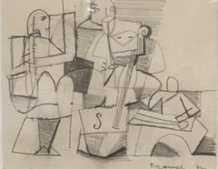 HERZ--Abstract Musician--CROPPED.jpg