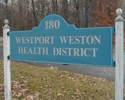 WW heath district.jpeg