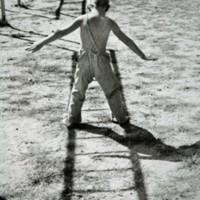 https://teachers.westport.k12.ct.us/wspac-pictures/1028.jpg
