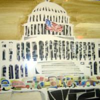 Capitol East