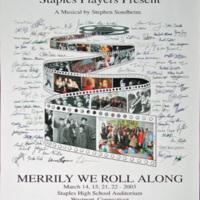 https://teachers.westport.k12.ct.us/wspac-pictures/1221.jpg