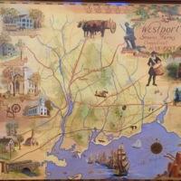 WPA mural map of westport WESTPAC 393.jpg