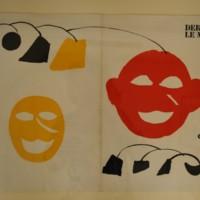 Calder Derriere le Miroir .jpg