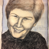 https://teachers.westport.k12.ct.us/wspac-pictures/1617.jpg