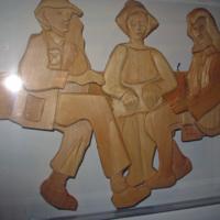 https://teachers.westport.k12.ct.us/wspac-pictures/1214.jpg