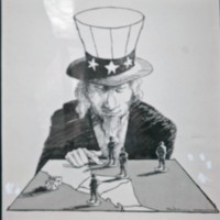 https://teachers.westport.k12.ct.us/wspac-pictures/1229.jpg