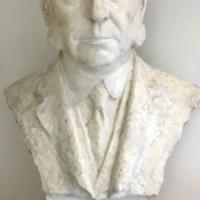 Hannan, Bedford Bust.jpg