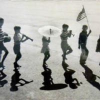 https://teachers.westport.k12.ct.us/wspac-pictures/156.jpg