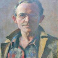 Ralph Ludwig Boyer