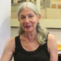 Linda Adato
